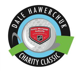 Dale Hawerchuk Charity Classic